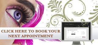 Book your next appointment on-line